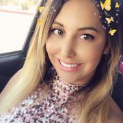 Jeaneen G. - Yucaipa Nanny