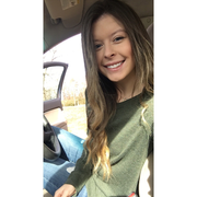 Makayla P., Pet Care Provider in Tuscumbia, AL with 3 years paid experience