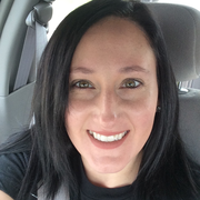 Diana P. - Mayfield Babysitter