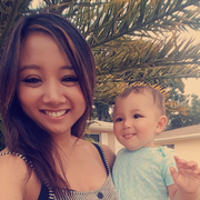 Anna T. - East Hampton Babysitter