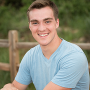 Micah H., Care Companion in Panora, IA 50216 with 0 years paid experience