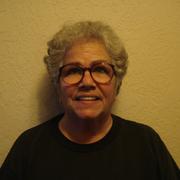 Margot A. - Marlow Pet Care Provider