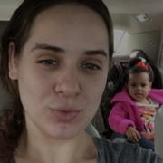 Allison B. - Pottsboro Babysitter