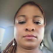 Judith Ifeoma A. - Laurel Nanny