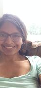 Jade D. - Hyattsville Care Companion