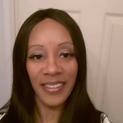 Chandra C., Care Companion in Harvest, AL with 1 year paid experience