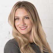 Elizabeth R. - Minneapolis Babysitter