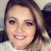 Amber M., Nanny in Collinsville, IL with 8 years paid experience