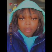 Jayahntee B., Care Companion in Troy, NY with 1 year paid experience