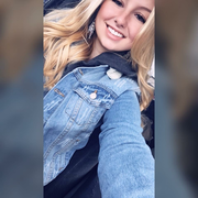 "Breanna P. - Whitesboro <span class=""translation_missing"" title=""translation missing: en.application.care_types.child_care"">Child Care</span>"