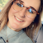 Madison W., Babysitter in Bessemer City, NC with 3 years paid experience