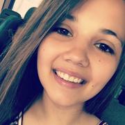 Taylor H. - Defuniak Springs Babysitter
