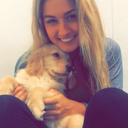Emily S. - Port Richey Pet Care Provider