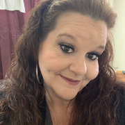 Cheryl F. - Duncannon Care Companion