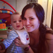 Katie W., Babysitter in San Antonio, TX with 18 years paid experience