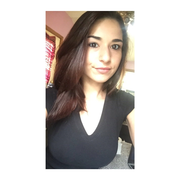 Christina S., Babysitter in N Bellmore, NY with 10 years paid experience