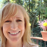 Kirsten S., Babysitter in Newcastle, CA 95658 with 4 years of paid experience