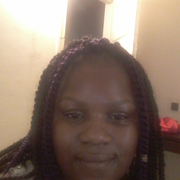 Jeanette J., Babysitter in Jacksonville, FL with 15 years paid experience