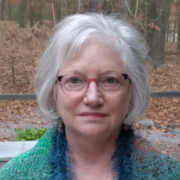 Margaret F., Pet Care Provider in Hot Springs Village, AR with 7 years paid experience