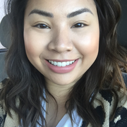 Lan T., Care Companion in Steamboat Springs, CO with 1 year paid experience