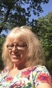 "Sharon C. - Magnolia <span class=""translation_missing"" title=""translation missing: en.application.care_types.child_care"">Child Care</span>"
