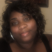 Shelley W., Babysitter in Forsyth, GA with 12 years paid experience