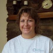 Rebecca W. - Troutville Care Companion