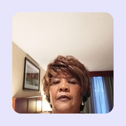 Linda B., Babysitter in Snow Hill, MD with 10 years paid experience