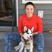 Hannah G. - Virginia Beach Pet Care Provider