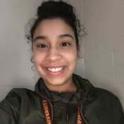 """Gisselle H. - Englewood <span class=""""translation_missing"""" title=""""translation missing: en.application.care_types.child_care"""">Child Care</span>"""
