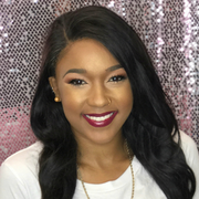 """Ayanna R. - Crowley <span class=""""translation_missing"""" title=""""translation missing: en.application.care_types.child_care"""">Child Care</span>"""