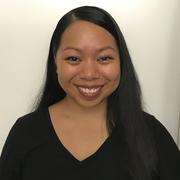 Darlla K. - Wahiawa Babysitter