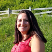 Alexis A., Babysitter in Sawyer, MI 49125 with 4 years of paid experience