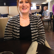 Kristine H. - Wichita Babysitter