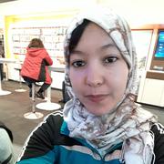 "Khadija A. - San Bruno <span class=""translation_missing"" title=""translation missing: en.application.care_types.child_care"">Child Care</span>"