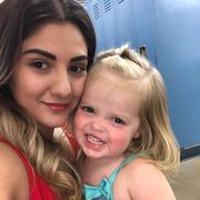 Perla M. - Saint Louis Babysitter