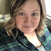 Jessica B., Babysitter in Seattle, WA with 10 years paid experience