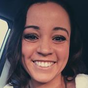 Brooke H. - Monrovia Babysitter