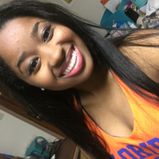 """Asia T. - Gainesville <span class=""""translation_missing"""" title=""""translation missing: en.application.care_types.child_care"""">Child Care</span>"""