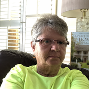 Christina R., Care Companion in Thomasville, GA with 3 years paid experience