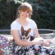Charlotte D. - San Marcos Pet Care Provider