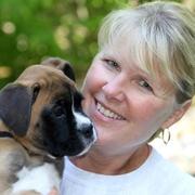 Katherine M. - Canandaigua Pet Care Provider