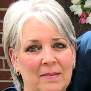 Mary Z. - Allen Park Babysitter