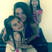 Jordan H., Babysitter in Grove City, OH with 2 years paid experience