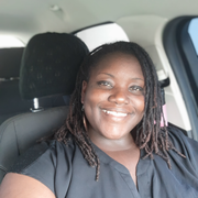 Kawonda K., Care Companion in West Palm Beach, FL with 4 years paid experience