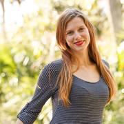 Hannah E. - Gainesville Babysitter