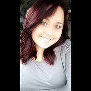 Kaylee T. - Donora Babysitter