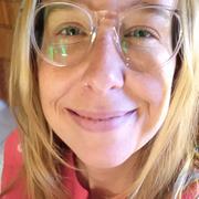 Rachel B., Nanny in Oak Island, NC with 18 years paid experience