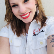 Ashlee T. - Boerne Care Companion