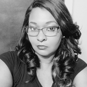 Lakeshia C. - Selma Babysitter